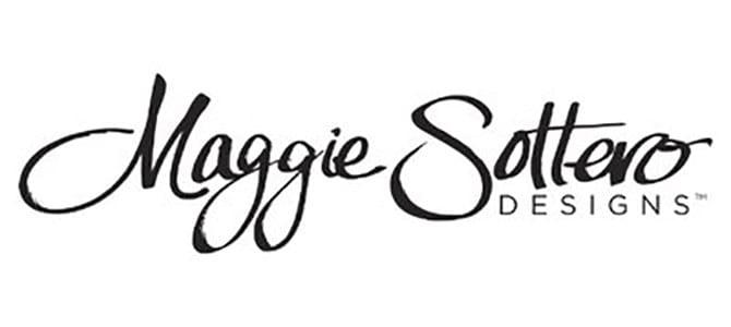 Maggie Sottero Spotlight