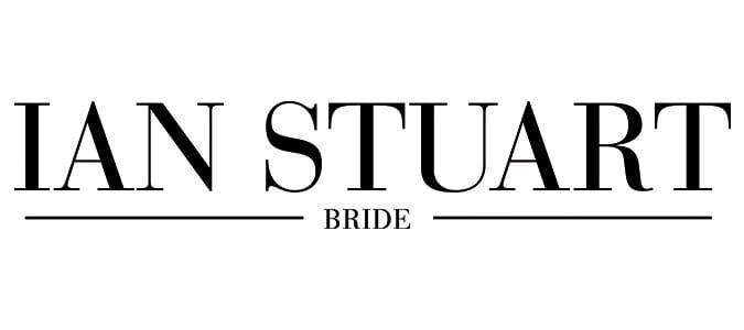 Ian Stuart Designer Spotlight