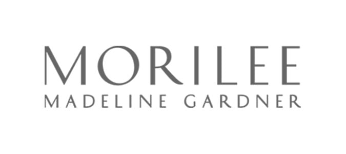 Mori Lee Designer Spotlight Header Image